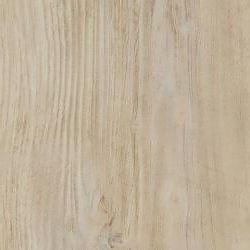 Виниловый ламинат Forbo Сосна Рустикальная отбеленная (Тиснение в регистр) 60084