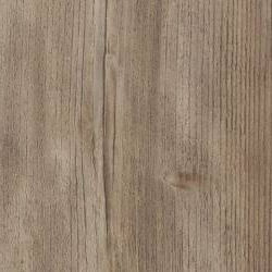 Виниловый ламинат Forbo Сосна Рустикальная выветренная (Тиснение в регистр) 60085