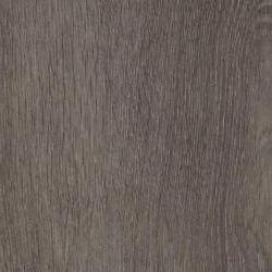 Виниловый ламинат Forbo Дуб Коллаж серый 60375