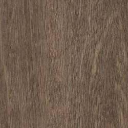 Виниловый ламинат Forbo Дуб Коллаж шоколадный 60376