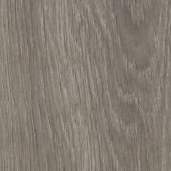 Виниловый ламинат Forbo Дуб Серый 60280
