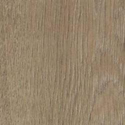 Виниловый ламинат Forbo Дуб Темный 60282