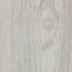 Виниловый ламинат Forbo Дуб Белый 60286