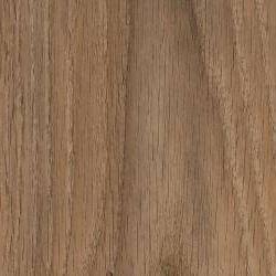 Виниловый ламинат Forbo Дуб Деревенский (Тиснение в регистр) 60302