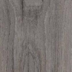Виниловый ламинат Forbo Дуб Рустик Антрацит (Тиснение в регистр) 60306