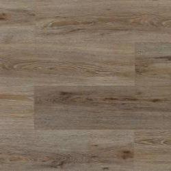 Ламинат Floorwood Дуб Адамс 8808