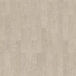 Ламинат Tarkett Cezanne S