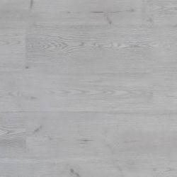 Виниловый ламинат Art East Дуб Врангель