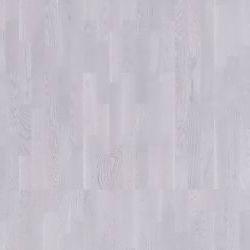Паркетная доска Tarkett Дуб арктик браш