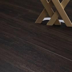Виниловый ламинат Floor Click Дуб Конрад 9046