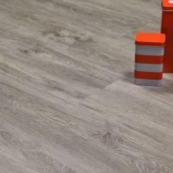Виниловый ламинат Floor Click Дуб Тана 7054