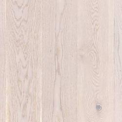 Паркетная доска Синтерос Дуб белый