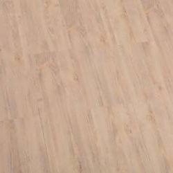 Виниловый ламинат Decoria Дуб Сайма JW 101