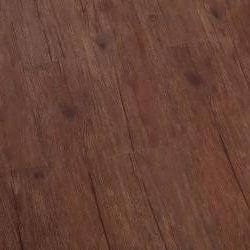 Виниловый ламинат Decoria Вяз Киву DW 1404