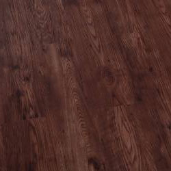 Виниловый ламинат Decoria Дуб Боринго DW 1502
