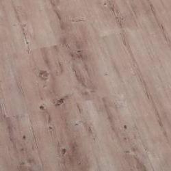 Виниловый ламинат Decoria Дуб Бала DW 8133