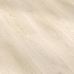 Ламинат Meister Дуб Белый Марципан 6268
