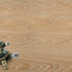 Паркетная доска Old Wood Дуб Натуральный Белый Пигмент