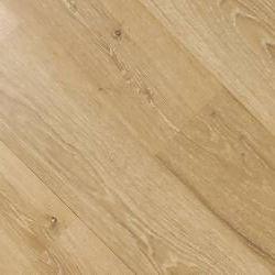 Паркетная доска Old Wood Дуб Карамель Белый Пигмент
