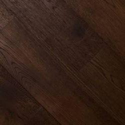 Паркетная доска Old Wood Дуб Мокко