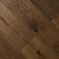 Паркетная доска Old Wood Дуб Капучино