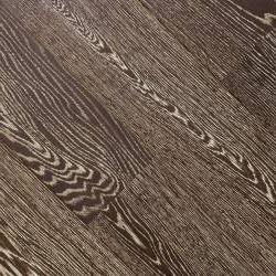 Паркетная доска Old Wood Дуб Капучино Белый Пигмент