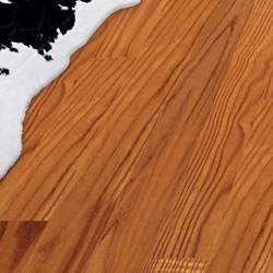 Паркетная доска Old Wood Ясень Какао