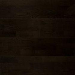 Паркетная доска Old Wood Дуб Шоколад