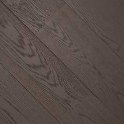 Паркетная доска Old Wood Дуб Темно-Серый (Грей)