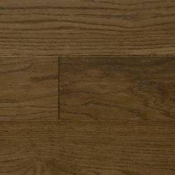 Паркетная доска Arti Parchetto Дуб Bruno (коричневый)