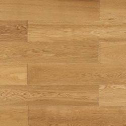 Паркетная доска Amber Wood Дуб Селект