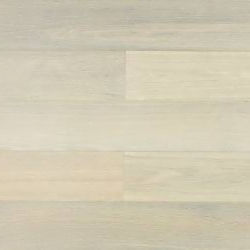 Паркетная доска Amber Wood Дуб Grey Vanilla