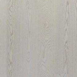 Паркетная доска Floorwood ASH Madison PREMIUM WHITE