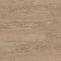 Виниловый ламинат Vinyline Oak Uster