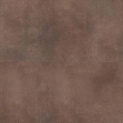 Виниловый ламинат Vinyline Cement Copper