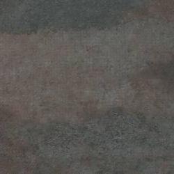Виниловый ламинат Vinyline Metallic Black