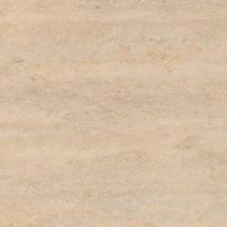 Виниловый ламинат Vinyline Traverto