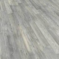 Ламинат TerHurne Вяз Светло-Серый 1453