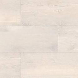 Виниловый ламинат Micodur Finnish Oak