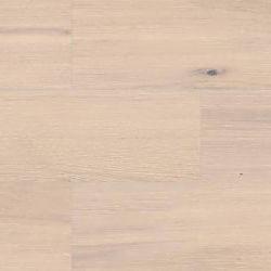 Виниловый ламинат Micodur Sessile Oak Creme