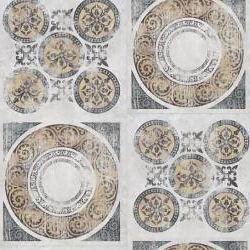 Виниловый ламинат Micodur Pompei Gold