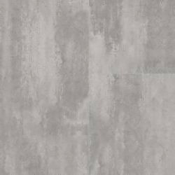 Виниловый ламинат Micodur Ferroconcrete