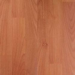 Ламинат Ecoflooring Вишня красная 127