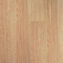 Ламинат Ecoflooring Дуб серый 130