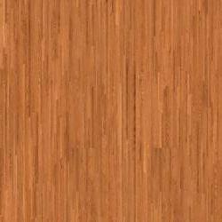 Паркетная доска Boen Дуб