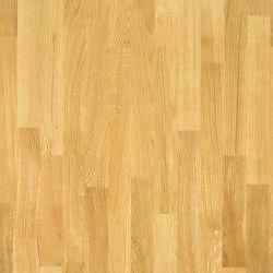 Паркетная доска Floorwood OAK Richmond LAC
