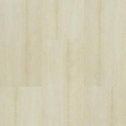 Виниловый ламинат Fargo Карамельный Кварцит JC11006-3
