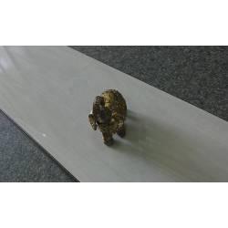 Ламинат Imperial Дуб белый 850