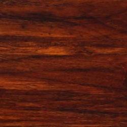 Ламинат Imperial Махагон Темный 5052
