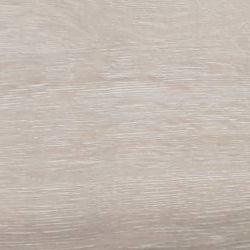 Ламинат Imperial Дуб Аляска 5055